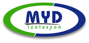 MYD İzolasyon